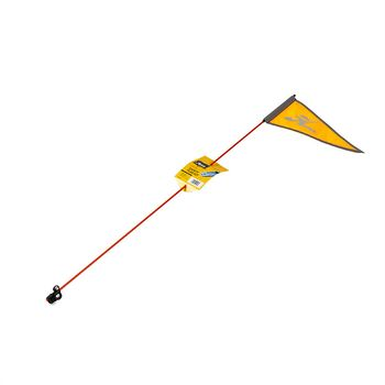 Hobie Safety Flag
